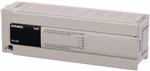 三菱PLC现货FX3U-48M控制器