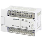 三菱PLC总代理北京现货,三菱可编程控制器