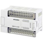 FX2N可编程控制器FX2N-64MR-001