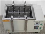 血液振荡溶浆机/血浆融化恒温水槽/血液溶浆机价格