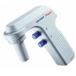 德国艾本德进口电动助吸器|电动助吸器
