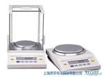 200克天平价格,200G分析电子天平,南阳电子天平