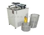 D-1全自动高压灭菌锅价格/供应全自动高压灭菌器