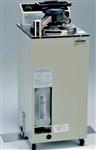 进口日本三洋MLS-3030CH高压灭菌器上海报价|价格