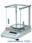 BH-100克电子天平、专业批发千分位电子天平