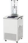 冷冻干燥机|冷冻干燥机|冻干机用途
