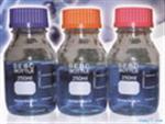 氯化金CAS号:13453-07-1价格