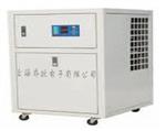冷却水循环机批发/冷却水循环机厂家/供应冷却水循环机