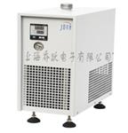 小型冷却水循环机价格/冷却水循环机批发/上海供应冷却水循环机