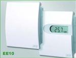 奥地利 E+E壁挂温湿度变送器 EE10
