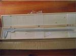 1.5米游标卡尺,1.5米卡尺,上海1.5米卡尺,1500mm卡尺批发