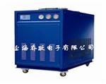 工业冷水式冷水机/水冷式冷水机/工业冷水机/