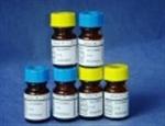 氨肽酶抑制剂盐酸盐
