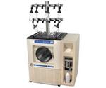 美国冷冻干燥机 冷冻干燥机用途 冻干机价格