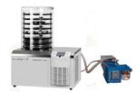 德国冷冻干燥机,冷冻干燥机,冻干机原理