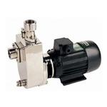 SFBX25SFBX-8、40SFBX-13、50SFBX-18小型不锈钢自吸泵