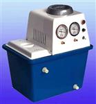 国产循环水真空泵|真空泵原理|无油真空泵