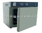 二氧化碳培养箱批发/上海供应二氧化碳培养箱/二氧化碳培养箱价格