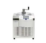 德国冷冻干燥机,冷冻干燥机原理,冻干机使用