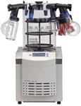 德国冷冻干燥机 冷冻干燥机原理 冻干机用途