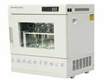上海双层恒温恒湿振荡器/双层恒温恒湿振荡器价格/供应双层恒温恒湿振荡器