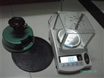 上海面料克重仪, 山东电子克重仪生产, 电子克重仪厂家