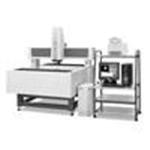 尼康VMR-10080全自动高精度三次元