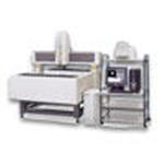 尼康VMR-12070全自动高精度三次元