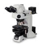 尼康LV100D-U/DA-U正立工业显微镜
