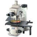 尼康L200N/L200ND IC观察显微镜