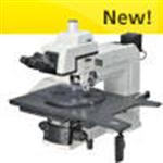 尼康L300N/300ND IC观察显微镜