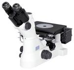 尼康MA-100倒置金相显微镜