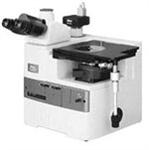 尼康MA-200倒置金相显微镜