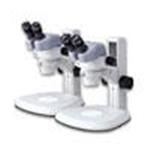 尼康SMZ-660立体显微镜