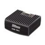 尼康DS-Ri1工业数码相机