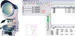 尼康E-MAX D套测量软件