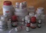 谷胱甘肽-过氧化物酶测试盒