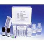 丙酮酸激酶测试盒