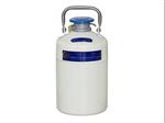 贮存型液氮罐,贮存型液氮生物容器,便携低温液氮罐价格,液氮贮存罐使用