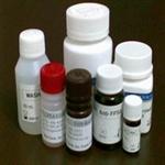 人白血病抑制因子(LIF)elisa试剂盒
