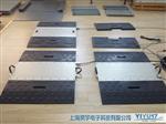 40��-80��便�y式汽�衡、建筑工地使用移�邮诫�子地磅、汽�地磅