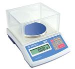 织物面料检测仪价格、面料克重仪价格、面料克重仪价格