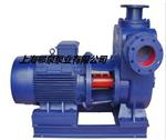 ZS上海鄂泉150ZS150-35-30自吸泵