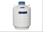 运输型液氮生物容器罐,液氮贮存罐厂,国产液氮罐使用