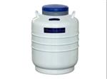 大口径液氮生物容器罐,液氮贮存罐使用,金凤液氮罐用途