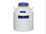 多层方提筒的液氮生物容器罐|大口径液氮罐|液氮贮存罐原理|便携式液氮罐报价