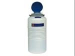 航空运输型液氮生物容器罐,航空型液氮罐,液氮储存罐,大口径液氮罐