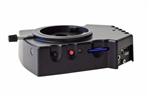 Leica IC80 HD工业数码相机