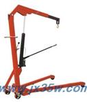 移动式液压吊机价格-2吨液压小吊机