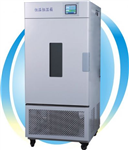 可程式触摸屏恒温恒湿箱,恒温恒湿试验机,恒温恒湿试验箱使用